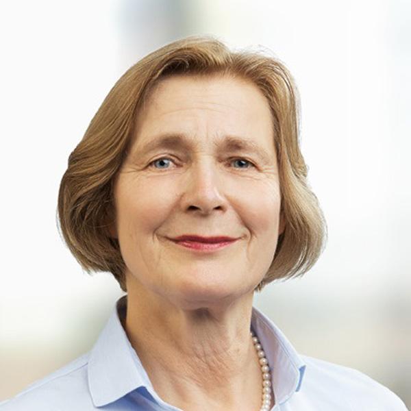Britta Sösemann