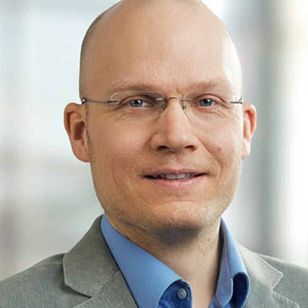 Friedrich Hasse