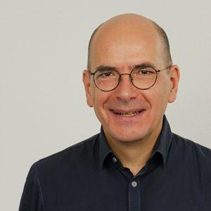 Ralf Lorini