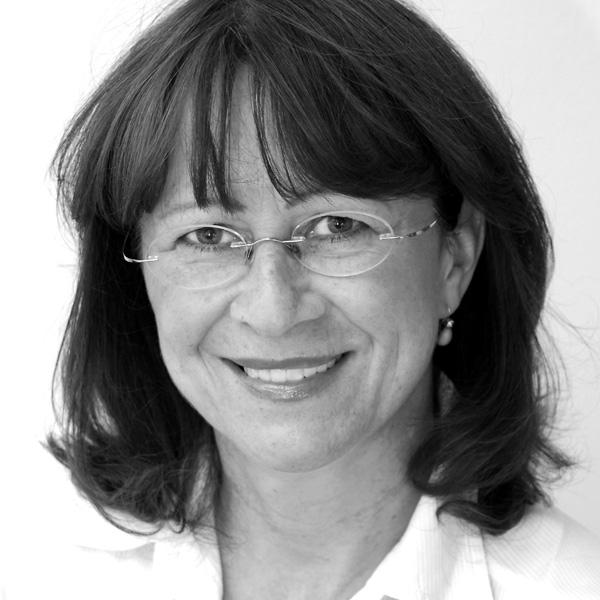 Regina Engelen