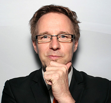 Thomas Wunderberg