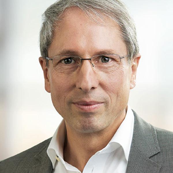 Wolfgang Schmitz