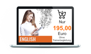Speed Reading Online English without Trainer
