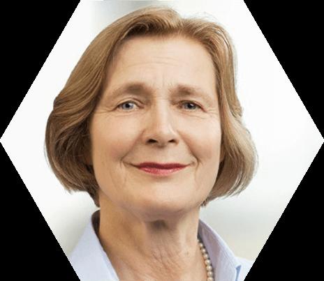 Portrait Britta Soesemann: Trainerin für Improved Reading und Deep Reading digital
