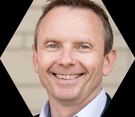 Portrait Kai Pustlauk: Trainer für Einfach Gelöst